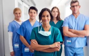 medische-instrumenten-endoscopie