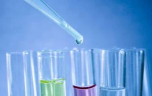 medische-instrumenten-laboratorium