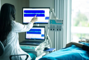 medische-instrumenten-monitoren