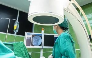 medische-instrumenten-scanner