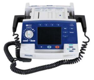 medi-instru-defibrillator