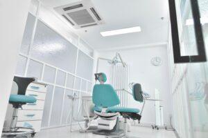 diverse-medische-apparatuur