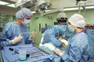 medische-instrumenten-chirurg-instru