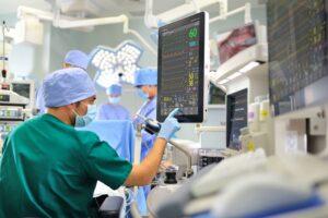 medische-instrumenten-diathermie